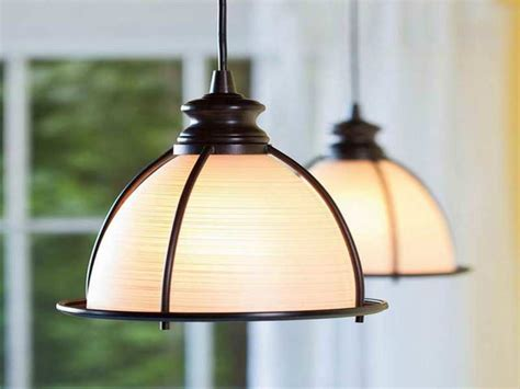 pendant lighting in kitchen home depot pendant lights for kitchen 4131