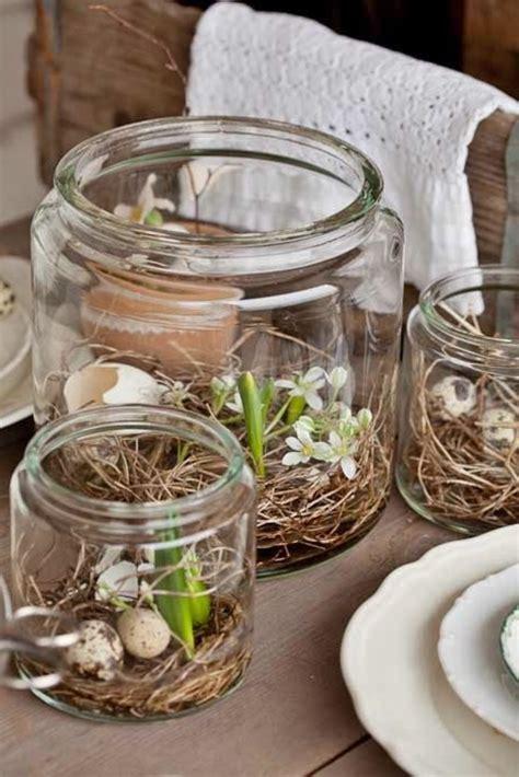 Tischdeko Zum Ostern  70 Frische Ideen ! Archzinenet