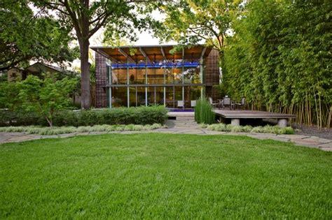home interior garden best house in the garden design by cunningham architects