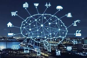 IoT & AI - Nikoyo