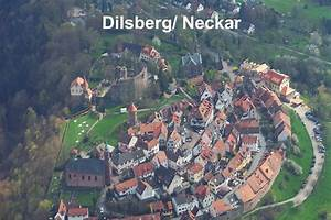 City Bad Heidelberg : dilsberg neckargem nd germany neckar places i 39 ve been in germany in 2019 germany city ~ Orissabook.com Haus und Dekorationen