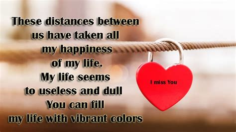 romantic quotes  husband  images missing husband