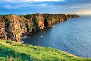 Protected  5 Days In Ireland  Your Perfect Itinerary For A