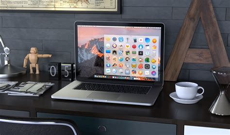 setapp lets you rent 60 mac apps for a flat monthly fee try it for free sponsored