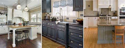 Cabinets Chattanooga   Cabinet Refinishing & Cabinet
