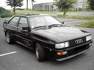 Audi Q4 Occasion : comparo turbalis de no l avis questions discussions libres g n ral forum pratique ~ Gottalentnigeria.com Avis de Voitures
