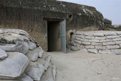 chambres d hotes cayeux sur mer le mur de l 39 atlantique et les bunkers de cayeux cayeux