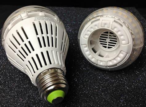sansi led light bulbs   easy   bring daylight
