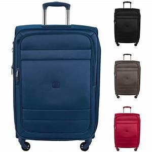 Kleiner Koffer Mit 4 Rollen : trolley weichgep ck bestseller shop mit top marken ~ Kayakingforconservation.com Haus und Dekorationen