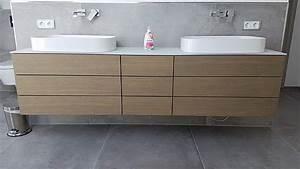 Unterbau Für Aufsatzwaschbecken : suchergebnis f r 39 waschbecken glas 39 bernd block haustechnik ~ Sanjose-hotels-ca.com Haus und Dekorationen