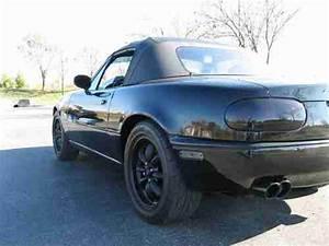 Buy Used 1992 Mazda Miata With Ford V8 408w Stroker Motor And T5z 5