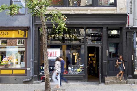 148 SPRING STREET | Vornado Realty Trust