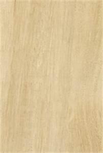 Paulownia Holz Möbel : kiri paulownia sample properties application dimensions manufacturer ~ Buech-reservation.com Haus und Dekorationen