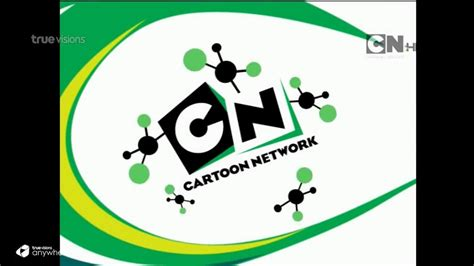 Cartoon Network Asia