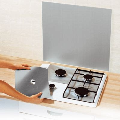 plaque adhesive pour cuisine plaque adhesive cuisine pas cher
