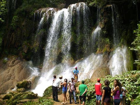 Por un turismo de naturaleza sostenible (+ Fotos) - Cuba ...