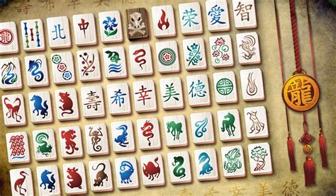 mahjong tiles for cake ideas and designs