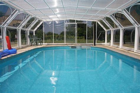 chambre d hote jard sur mer chambres d 39 hôtes au bord de la mer avec piscine chauffée