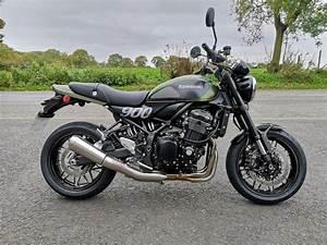 Kawa Z900 Rs : kjm superbikes used kawasaki z900 rs ~ Jslefanu.com Haus und Dekorationen