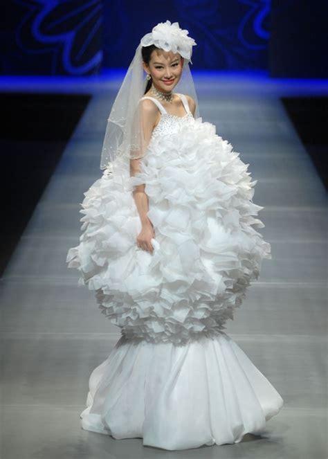 ugliest wedding dresses 25 best ideas about wedding dress on pretty wedding dresses weeding dresses
