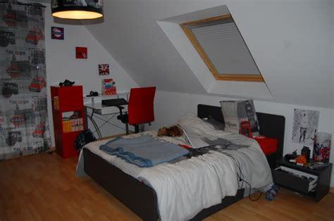 chambre londre idée deco chambre londres