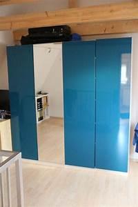Kleiderschrank 2 50 Meter Hoch : ikea kleiderschrank zubeh r ~ Michelbontemps.com Haus und Dekorationen
