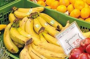 Was Kostet Ein Maler Pro Quadratmeter : mein weg nach deutschland einkaufen was kostet ein kilo bananen goethe institut ~ Markanthonyermac.com Haus und Dekorationen