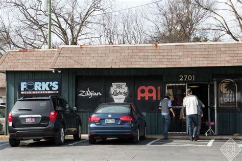 local stores nashville guru