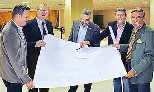 Möbel Buss In Oldenburg : investition oldenburg m belh ndler stellt textilgesch ft ganz neu auf ~ Bigdaddyawards.com Haus und Dekorationen