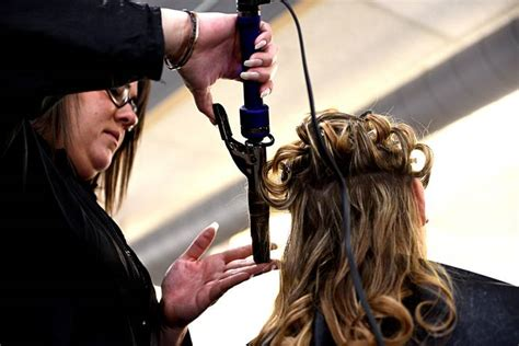new school of hair design valley news a for business new school