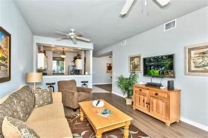 Vicenza Golf Condo at the Lely Reso, Naples, FL - Booking.com