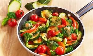 Schnelle Gerichte Abendessen : coole rezepte fur heisse tage gesundes essen und rezepte ~ Articles-book.com Haus und Dekorationen