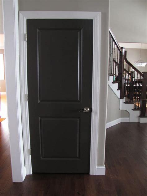best 25 wooden interior doors ideas on