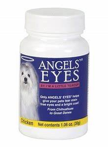 angel eyes for dogs carolwrightgiftscom With angel eyes dog