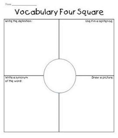 ideas   square writing  pinterest