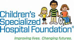2016 Gala - Children's Specialized Hospital Foundation