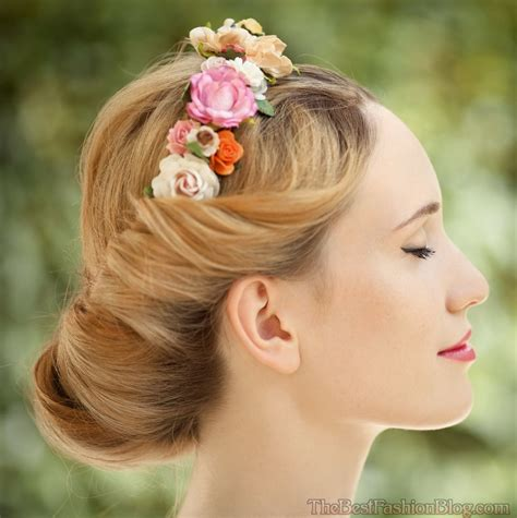 cute hairstyles  teen girls  latest hair trends  follow