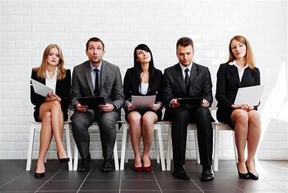Interview Impress Employers