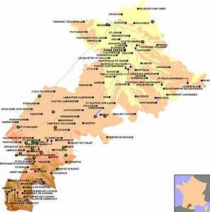 Leboncoin 31 Haute Garonne : haute garonne d partement 31 ~ Dailycaller-alerts.com Idées de Décoration