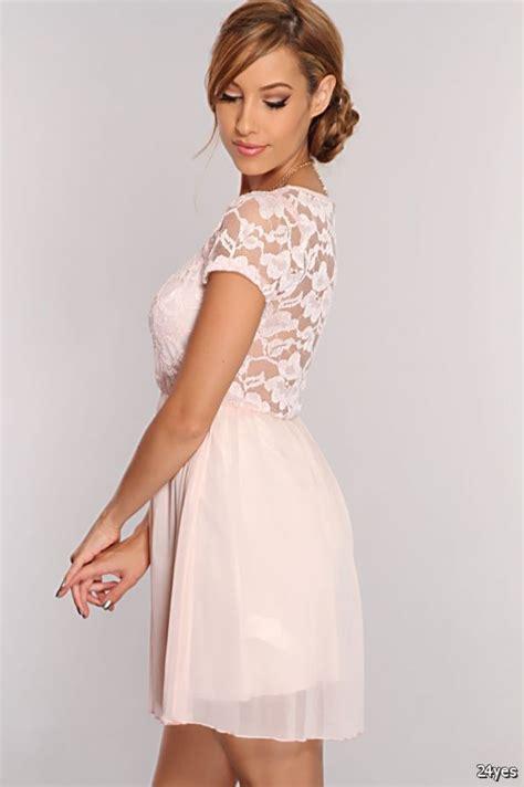 light pink lace dress light pink lace dress overview 2016 fashion gossip