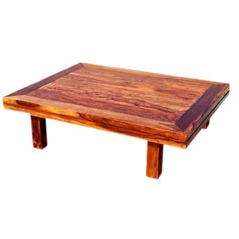 low height coffee table santa cruz traditional low height coffee table