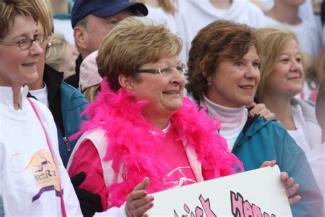 Moose legion & higher degrees. Avera Race Against Breast Cancer: then and now - SiouxFalls.Business