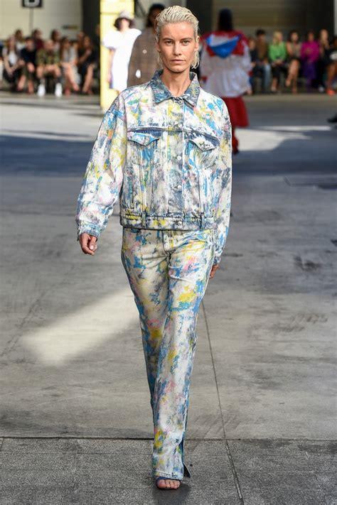 Элегантные деловые луки 20202021 офисная мода для истинных леди . Ledi X Beauty