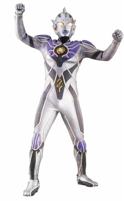 Ultraman Legend Ultra Wiki Justice Story Wikia