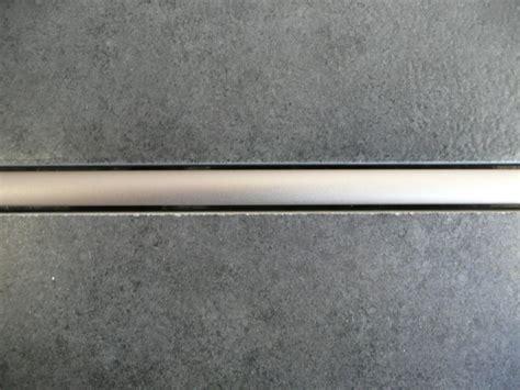 baguette de finition carrelage 171 azur