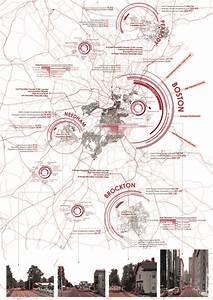The 25  Best Landscape Diagram Ideas On Pinterest