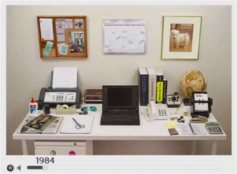 Work Desk by 35 Years Of Apps The Work Desk Jocelyn K Glei