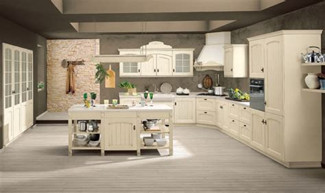 arrex cuisine cucina classica morgana bianco antico arrex le cucine