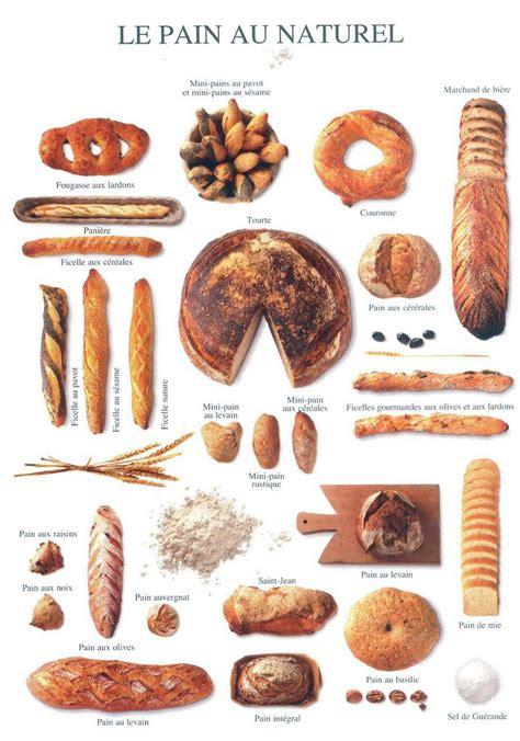 vocabulaire cuisine 17 best images about vocabulaire cuisine manger et