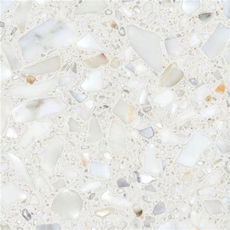 glass tile backsplash kitchen pictures 1st avenue alberto carrara marble tiles 24 quot x24 quot set of